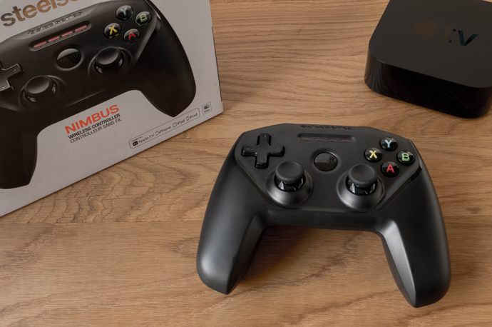 steelseries-nimbus-gamepad-62