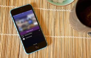 Streambels: Universelle Streaming-App nun auch für iOS verfügbar