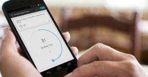 """""""Super Sleep Timer"""" für Android ermöglicht Sleep Timer für nahezu jeden Media-Player"""