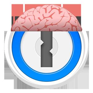synapse_brain-300x300