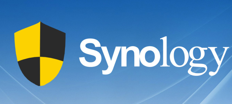 synology-antivirus-essentials-0