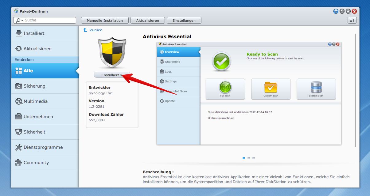 synology-antivirus-essentials-3