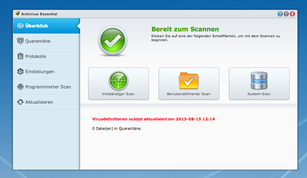 synology-antivirus-essentials-6
