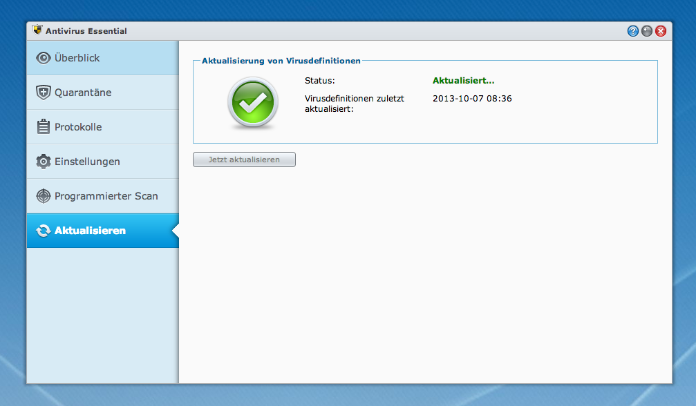 synology-antivirus-essentials-8