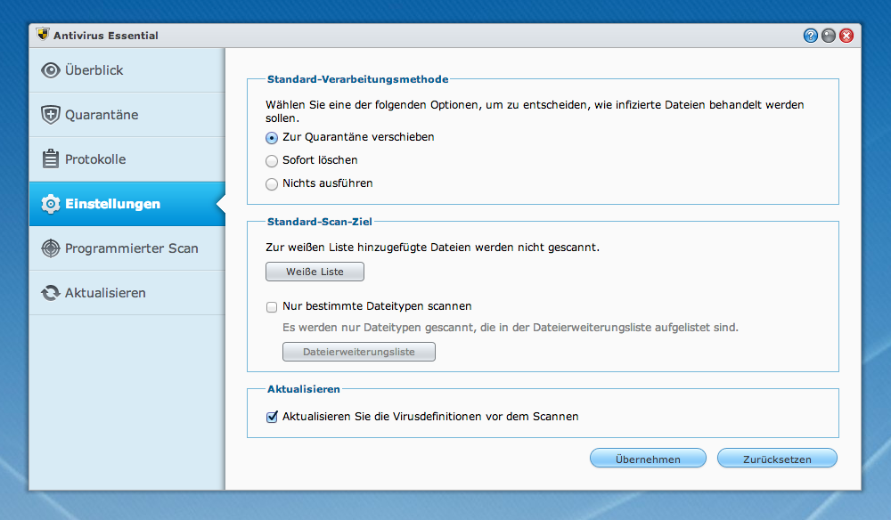 synology-antivirus-essentials-9