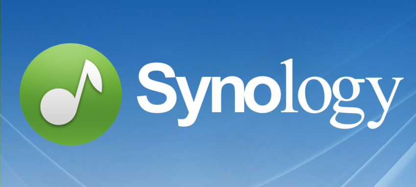 synology-audio-station-0