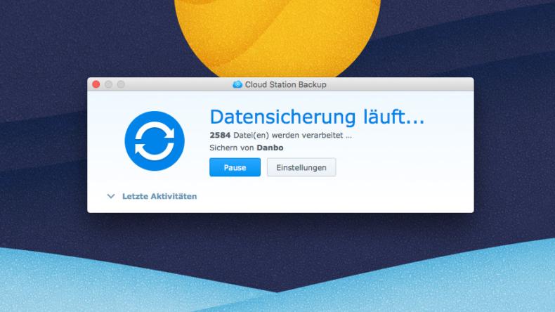 synology-diskstation-cloud-station-backup-computer-auf-nas-sichern-11