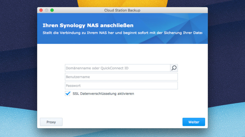synology-diskstation-cloud-station-backup-computer-auf-nas-sichern-7