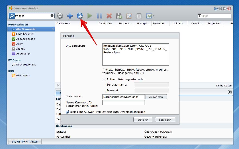 Synology DiskStation - DiskStation 2013-09-26 10-43-24.jpg 2013-09-26 13-02-58