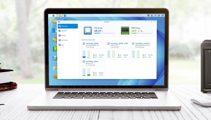 synology-diskstation-manager-5-2