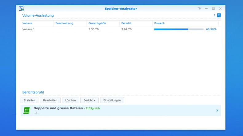 synology-diskstation-manager-speicher-analysator-doppelte-und-grosse-dateien-finden-11