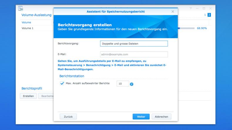 synology-diskstation-manager-speicher-analysator-doppelte-und-grosse-dateien-finden-6