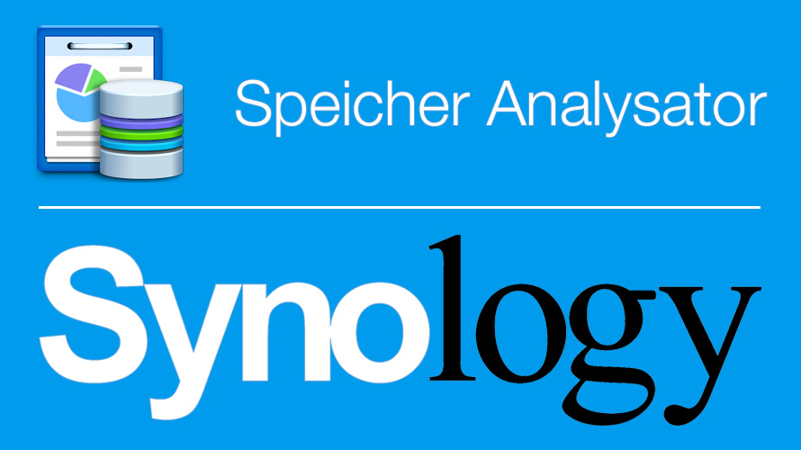 synology-diskstation-manager-speicher-analysator