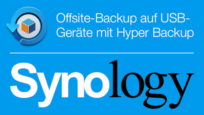 synology-dsm-hyper-backup-offsite-backup
