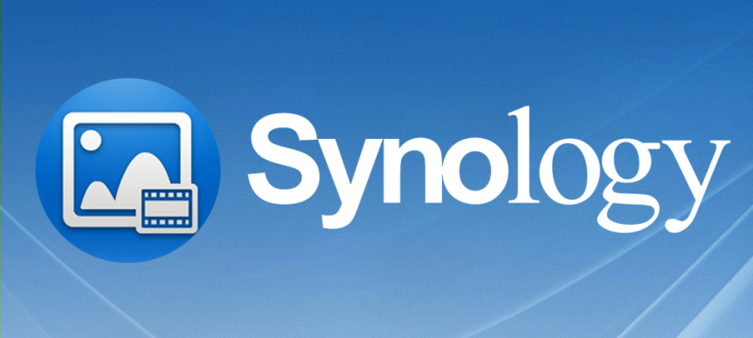 synology-photo-station-0