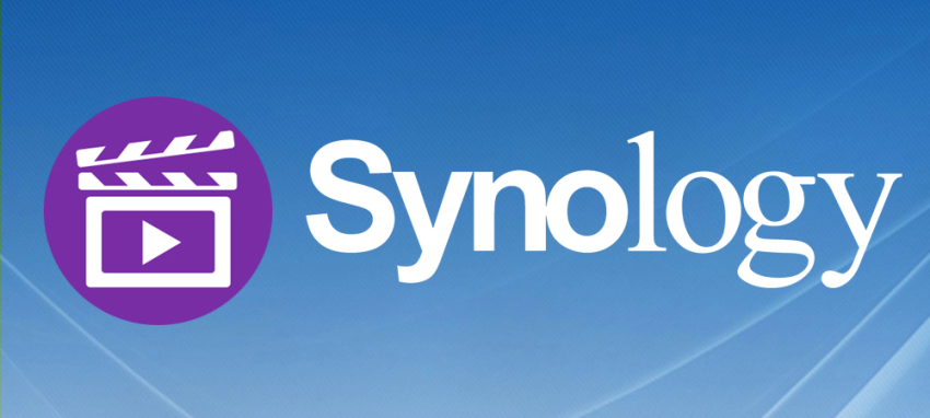 synology-video-station-0