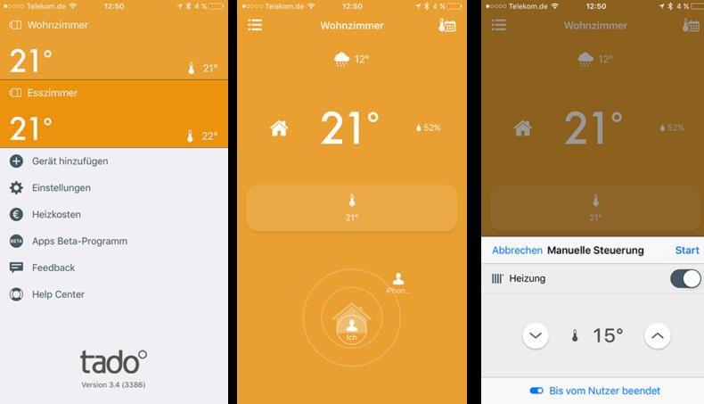tado-app-1