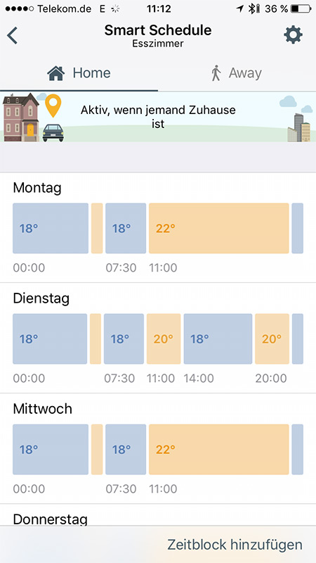 tado-app-ui-features-1