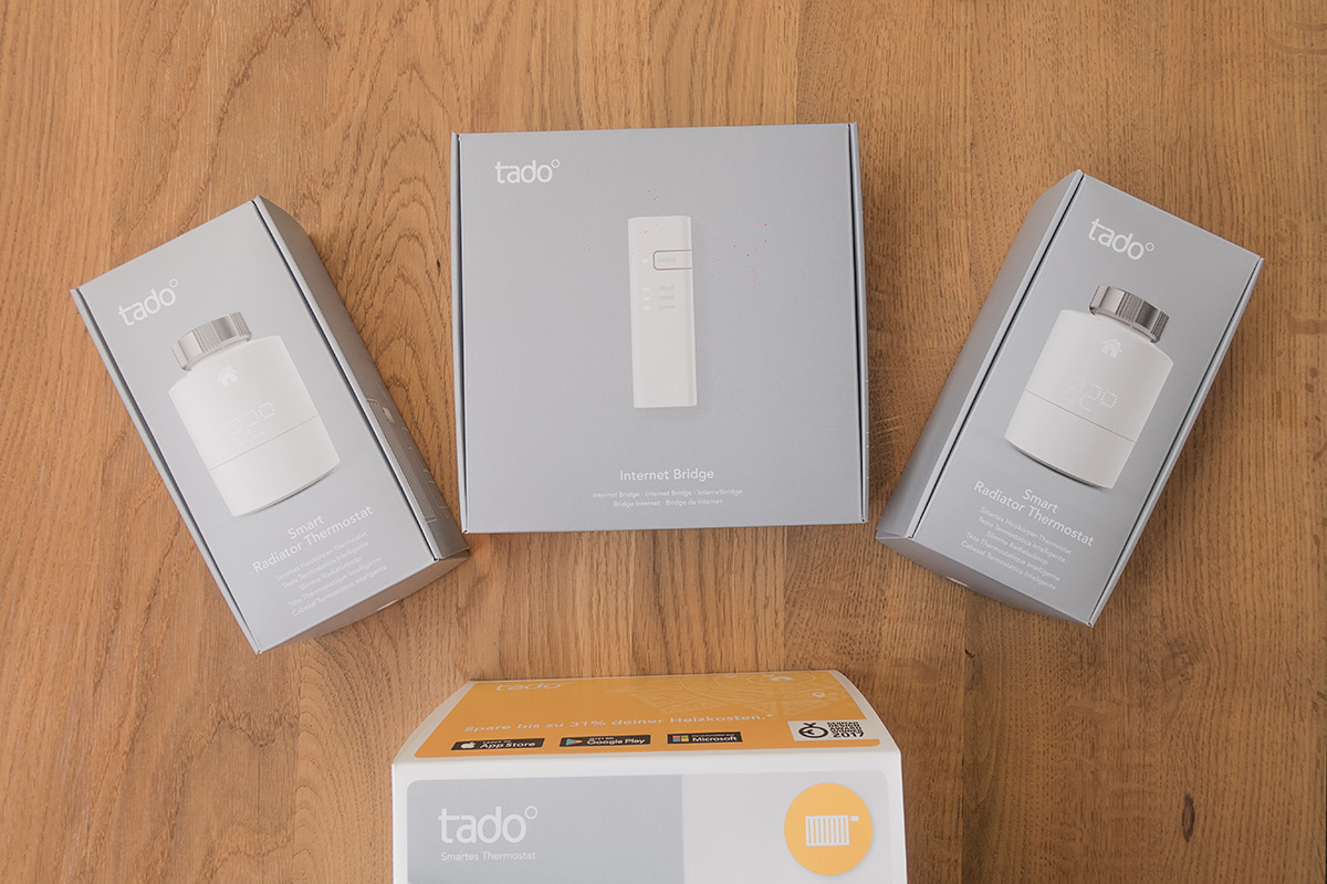 tado-homekit-heizkoerper-thermostat-test-2