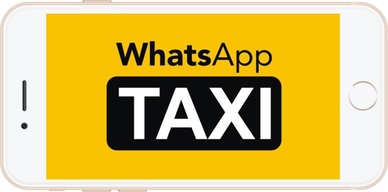 taxi-per-whatsapp-rufen-1