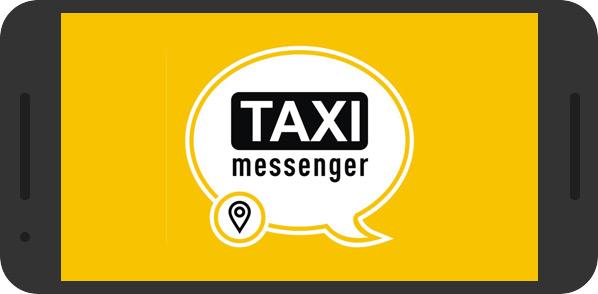 taxi-ruf-per-facebook-messenger