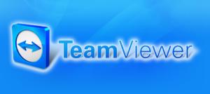 TeamViewer 9 in einer ersten Beta erschienen: Die wichtigsten Neuerungen