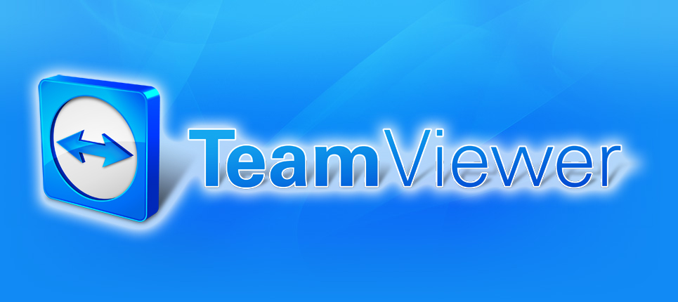 teamviewer, accesso remoto, pc, android, tablet, windows, mac,