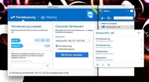 TeamViewer 10: Fernwartung-Tool als finale Version veröffentlicht