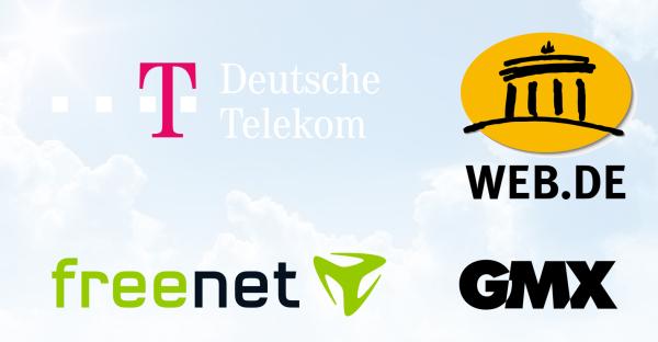telekom-webde-gmx-freenet