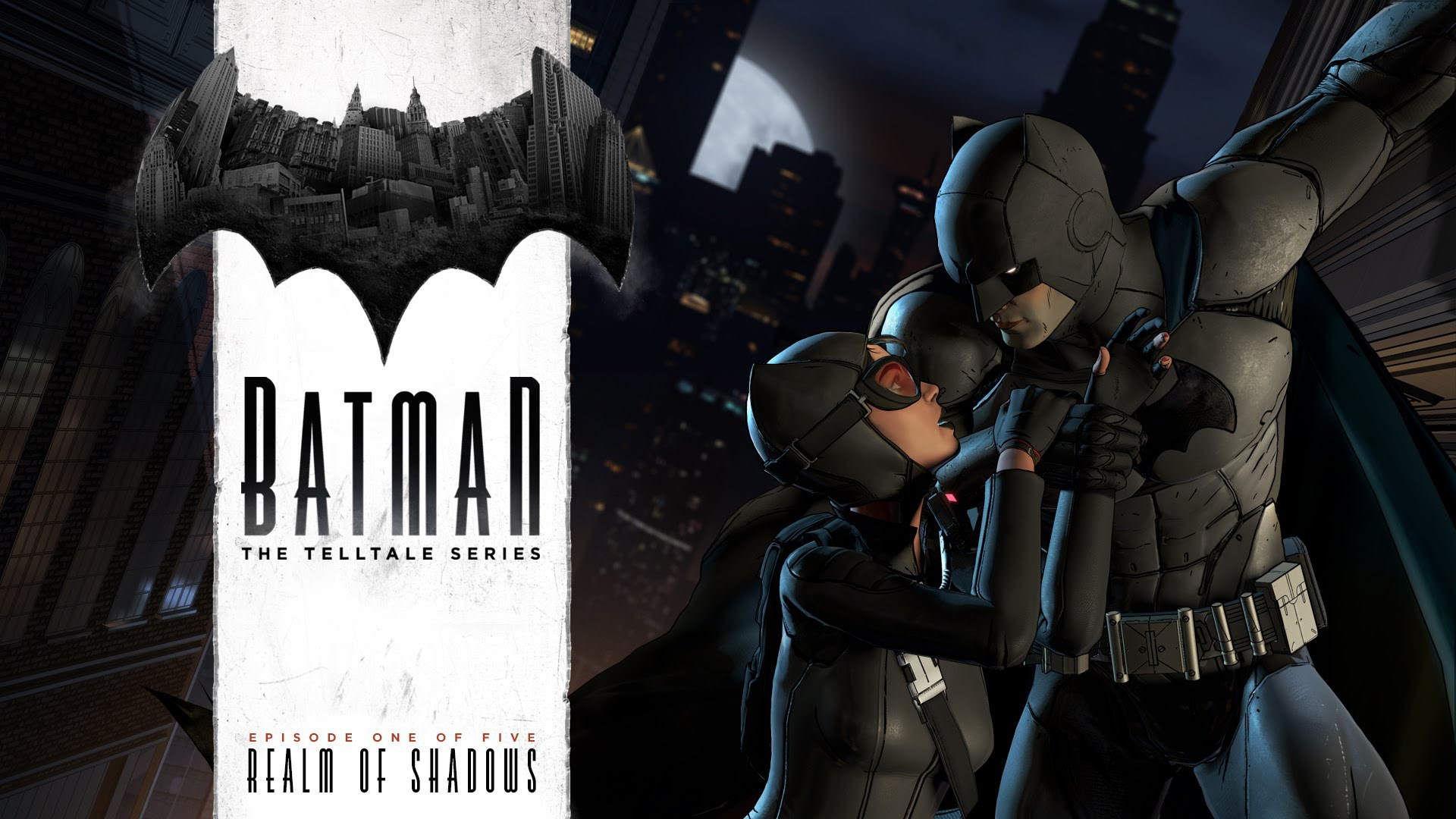 telltale-games-batman-the-telltale-series-fuer-ios-veroeffentlicht