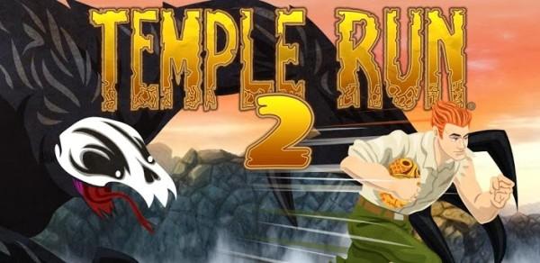 temple-run-2-600x292