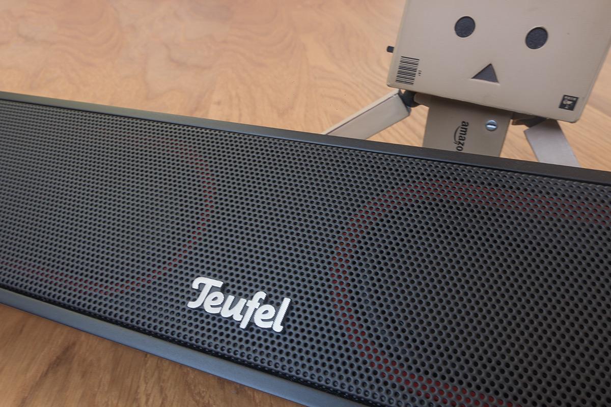 teufel-bamster-bluetooth-lautsprecher-test-21