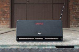 Bosch plr c laser entfernungsmesser mit app anbindung im test