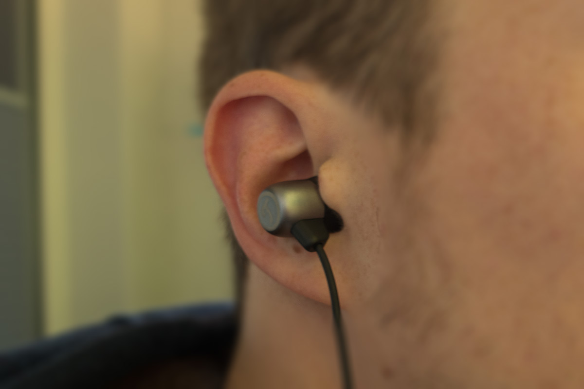 teufel-move-bt-bluetooth-in-ear-kopfhoerer-test-18