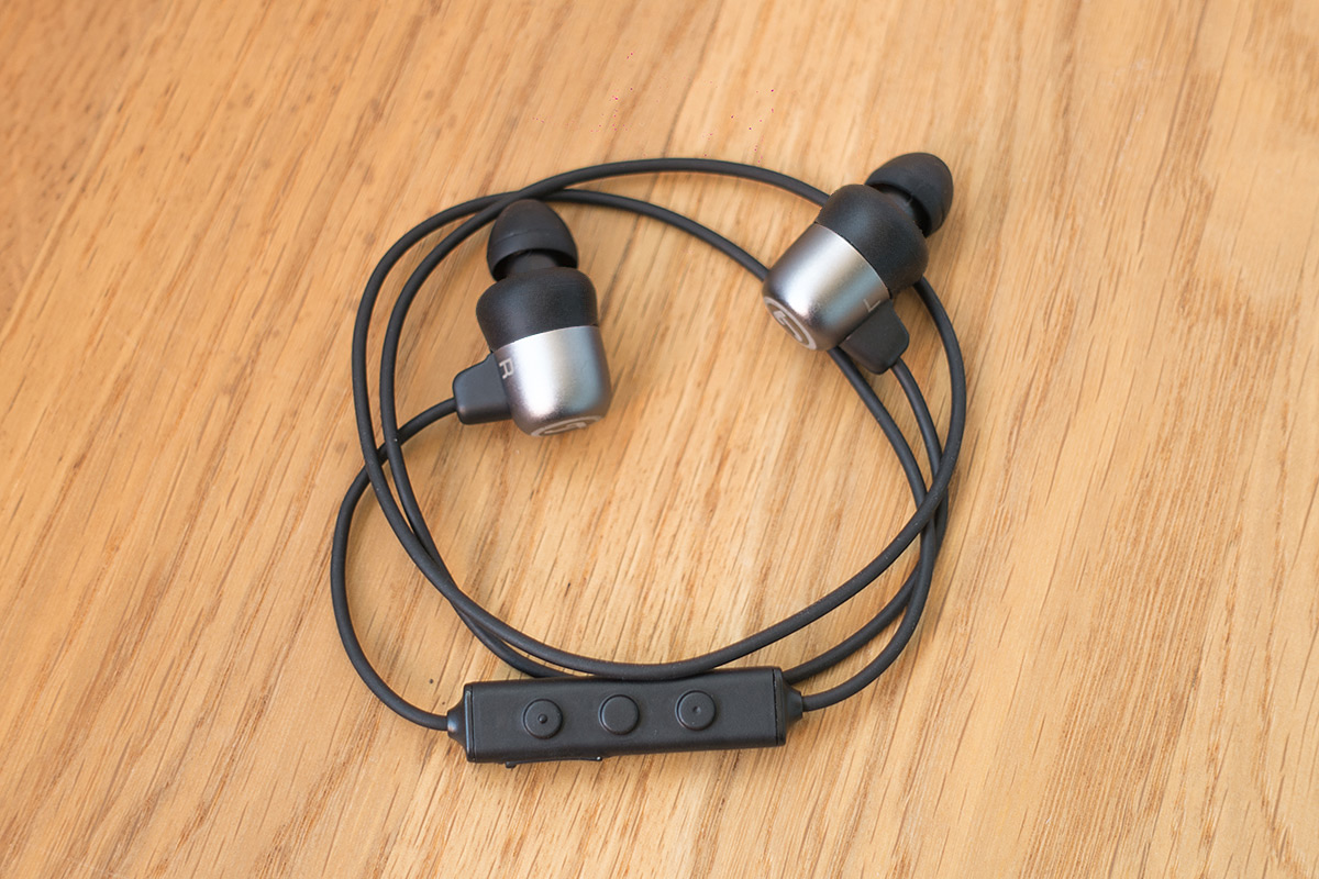 teufel-move-bt-bluetooth-in-ear-kopfhoerer-test-7