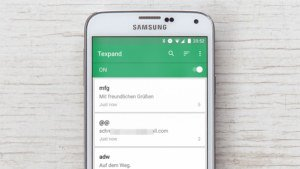 texpand-android-2