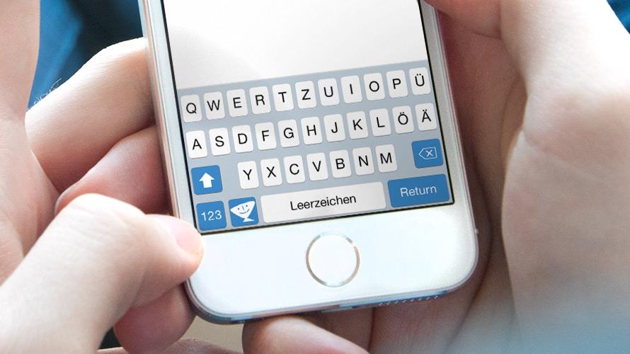 textexpander-touch-ios
