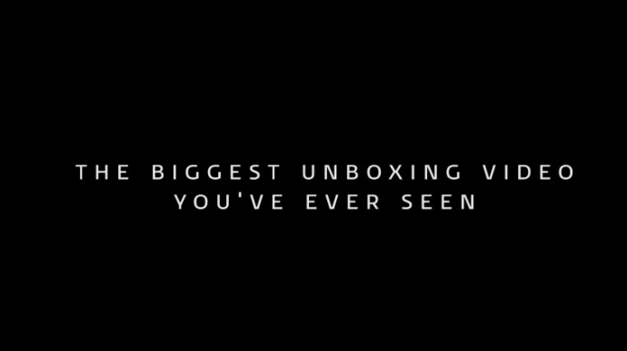 the-biggest-unboxing-video-youve-ever-seen