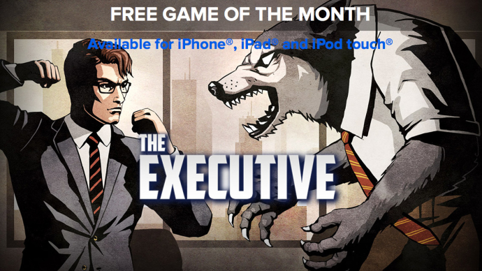 the-executive-ios-ign-free-game-of-the-month