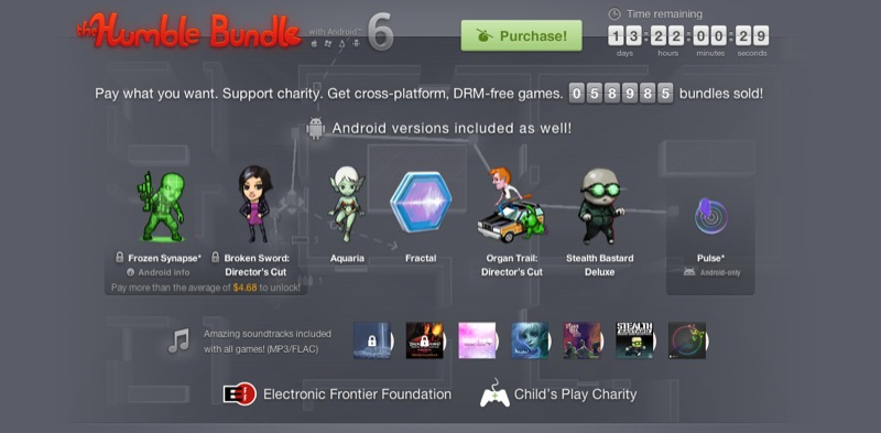The Humble Bundle with Android 6 (pay what you want and help charity) 2013-06-19 02-59-32