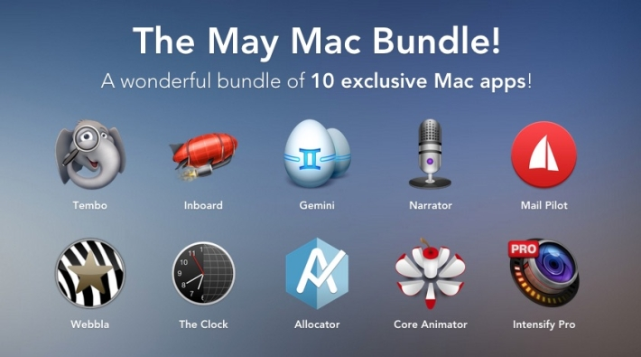 the-may-mac-bundle-paddle