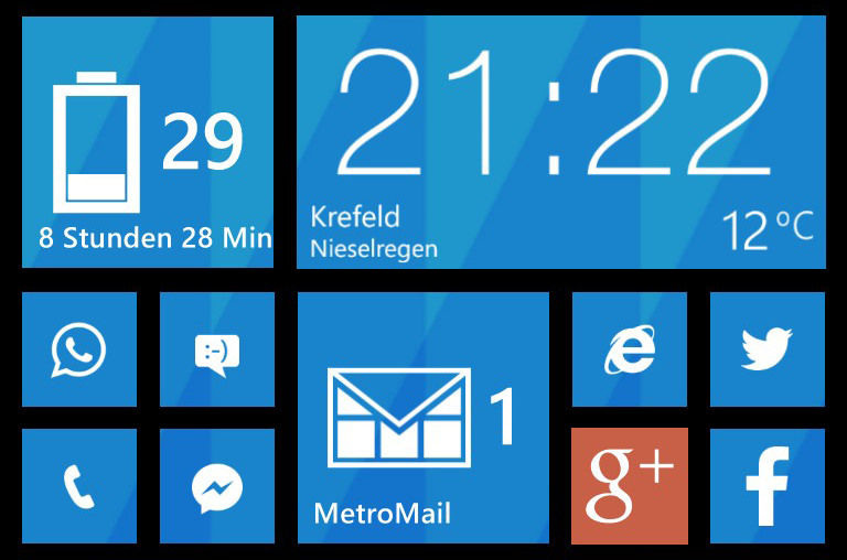 themeplus-windowsphone81-7216