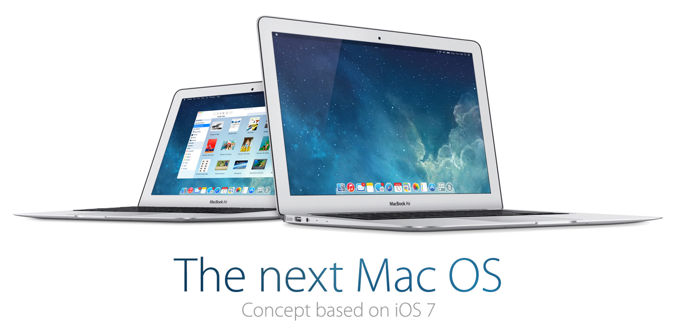 thenextmacos-1