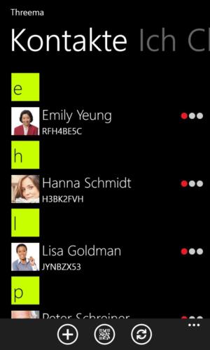 threema-windowsphone-1