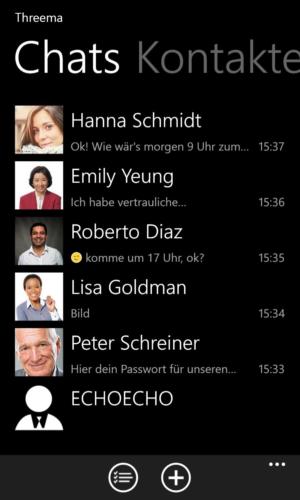 threema-windowsphone-2