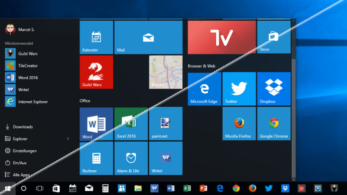 tilecreator-windows-10-0
