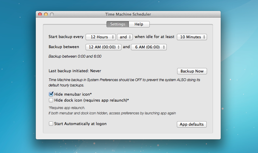 Time Machine Scheduler 2013-10-16 01-19-21