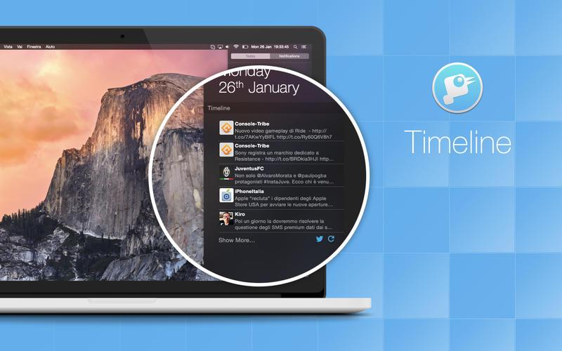 timeline-twitter-widget-mac-1