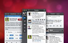 Tweetbot für den Mac mit Problemen, kleiner Workaround zur Fehlerbehebung