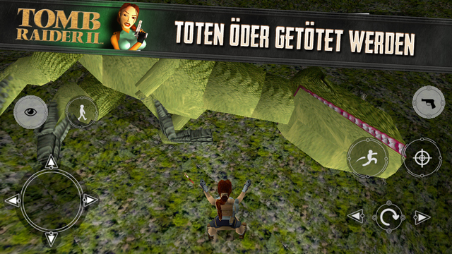 tombraider2-ios-1